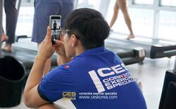 CES29 수업사진 (4)