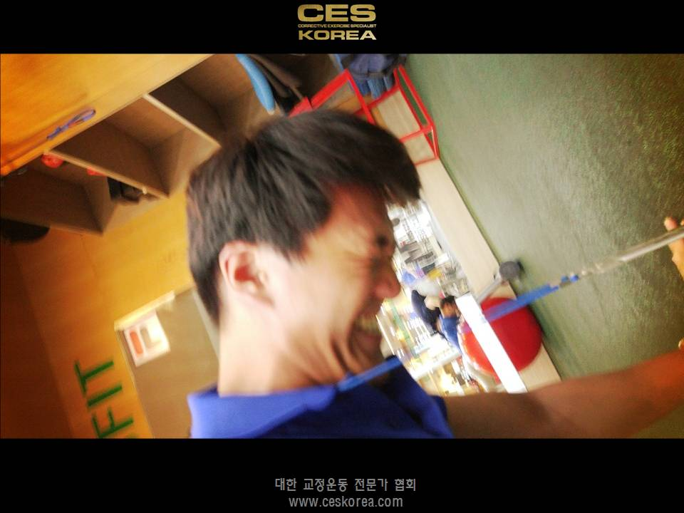 CES KOREA 대한교정운동전문가협회20.JPG