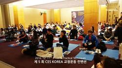 대한교정운동전문가협회 CES KOREA 컨벤션 5회차 (37)