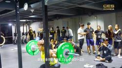 23차 CES KOREA 교정운동전문가과정 (38)