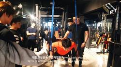 7기 CES PTC 퍼스널트레이너과정 5주차 (12)