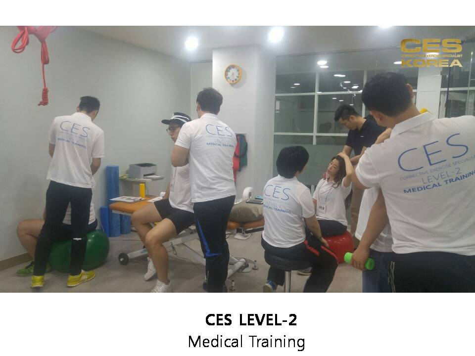 CES KOREA LEVEL-2 대한교정운동전문가협회 (33).JPG