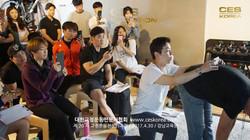 20차 CES KOREA 교정운동전문가 5주차 (3)