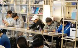CES KOREA 하우스워크숍 (8)