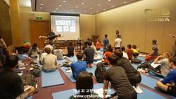 제6회 CESKOREA 교정운동컨벤션 (41)