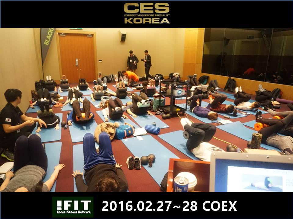 CESKOREA 아이핏  2016년2월27일28일 (5).JPG