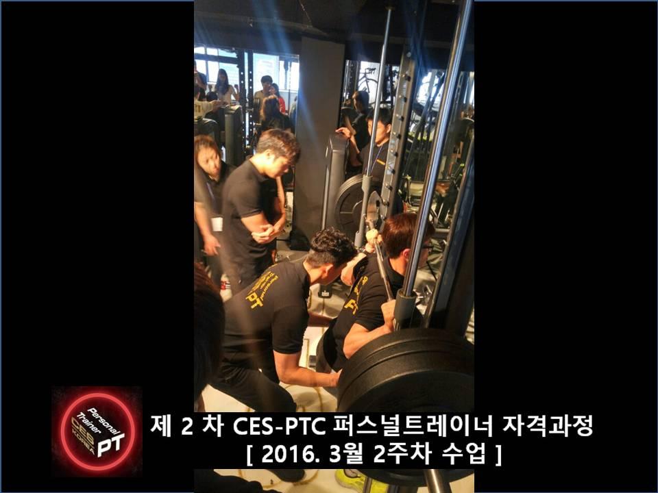 CESKOREA PTC 퍼스널트레이너 과정 2기 2주차 (11).JPG