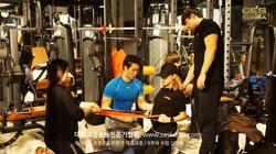 CES KOREA 18차 교정운종전문가 자격과정 수료식 (14)