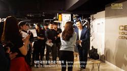 CES KOREA 18차 교정운종전문가 자격과정 수료식 (19)