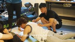 CES KOREA 교정운동전문가 과정 22차 (34)