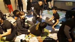19차 CES KOREA 교정운동전문가 자격과정 4주차 (8)