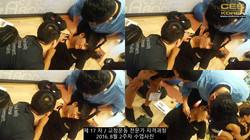 17차 ces korea 교정운동 전문가 과정 2주차 (17)