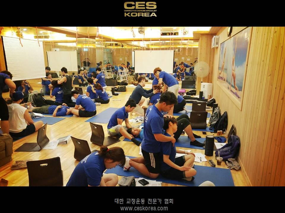 CES KOREA 대한교정운동전문가협회14.JPG