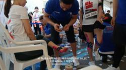 ces korea 나이키우먼스하프마라톤 서포터즈 (22)