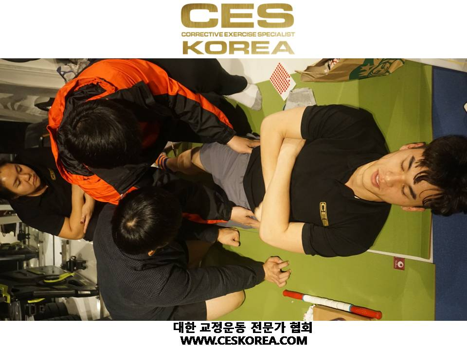 CES KOREA 12기 4주 1 (33).JPG