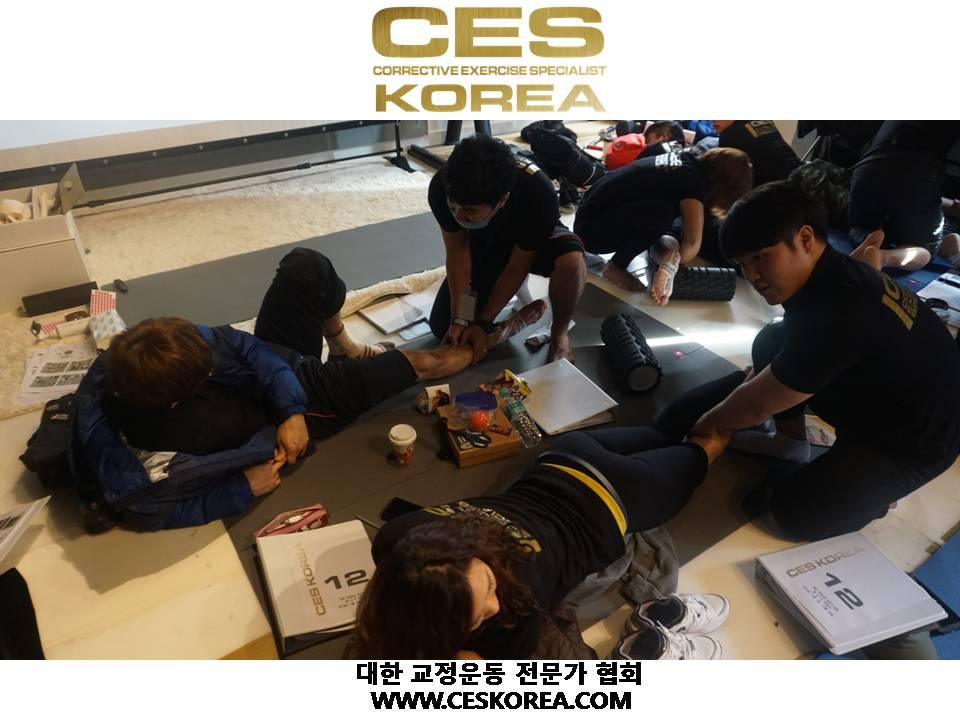 CES KOREA 12기 4주 1 (24).JPG