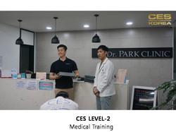 CES KOREA LEVEL-2 대한교정운동전문가협회 (36).JPG