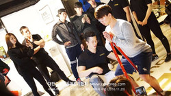 CES KOREA 18기 교정운동 8주차 (10)