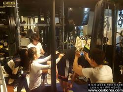 CES KOREA 16차 교정운동 전문가 자격과정 3주차  (22)