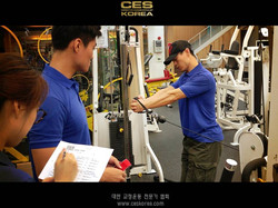 CES KOREA 대한교정운동전문가협회26.JPG