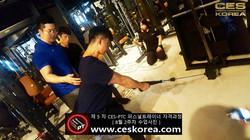 제 5 차 ces korea 퍼스널트레이너 과정 2주차 수업 (21)