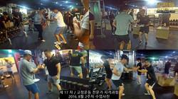 17차 ces korea 교정운동 전문가 과정 2주차 (28)