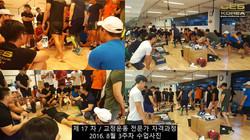 17기 교정운동 3주차 수업사진 (25)