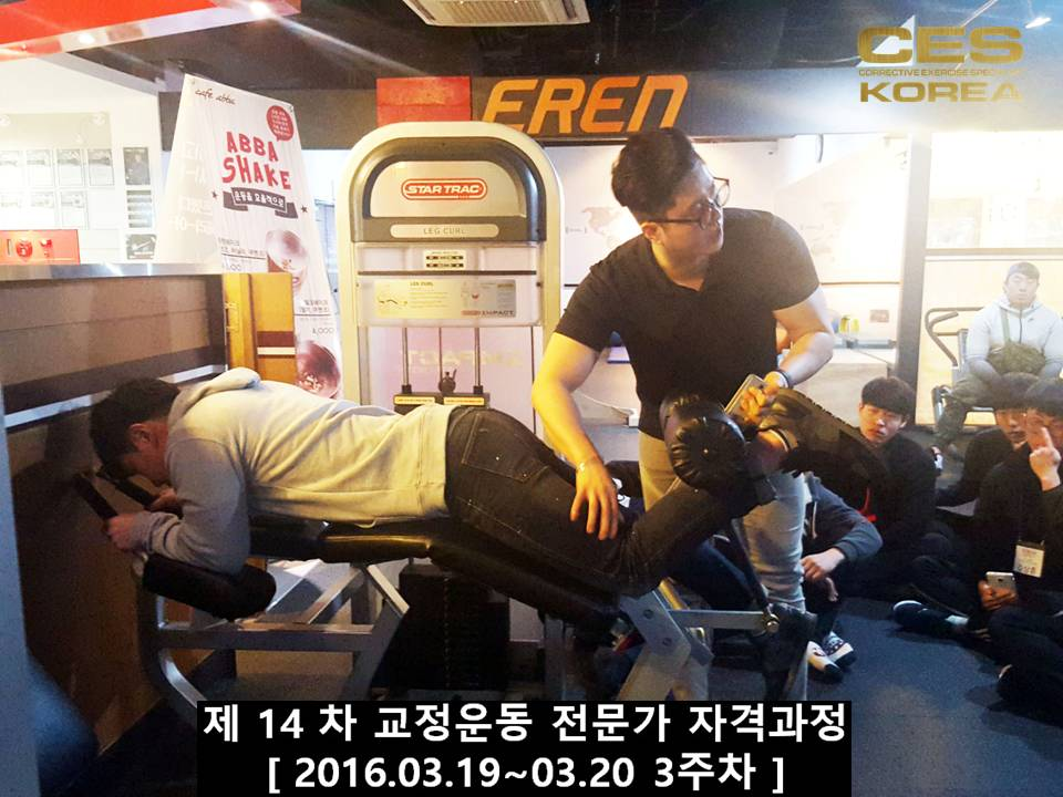 CESKOREA 대한교정운동전문가협회 14기 3주차 수업 (22).JPG