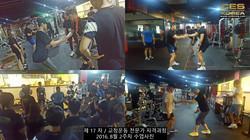 17차 ces korea 교정운동 전문가 과정 2주차 (26)