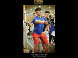 CES KOREA 대한교정운동전문가협회2.JPG