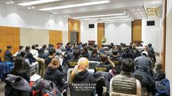 CES KOREA24차 7주 이영진대표님 (1)