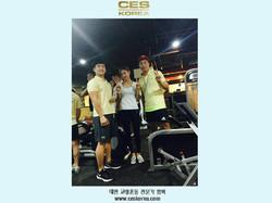 대한교정운동전문가협회 CES KOREA 부산11기  (5).JPG