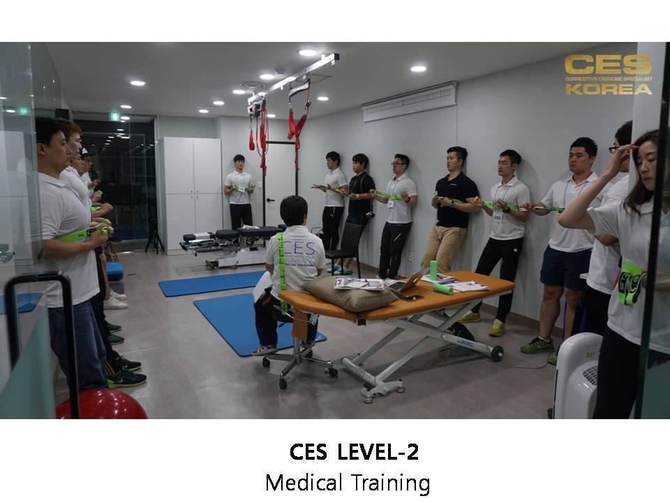 CES KOREA LEVEL-2 대한교정운동전문가협회 (31).JPG