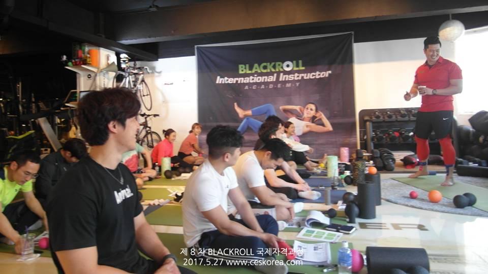 8차 블랙롤 국제자격과정 CES KOREA (42)