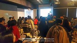 18차 CES KOREA 교정운동전문가과정 6주차 수업 (9)
