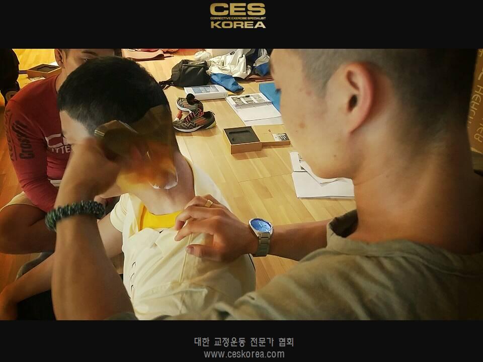 CES 교정운동교육 11기 부산 3주차 (41).JPG