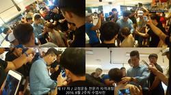 17차 ces korea 교정운동 전문가 과정 2주차 (19)