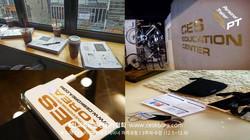 CES KOREA 퍼스널트레이너과정 PTC7기 2주차 (18)