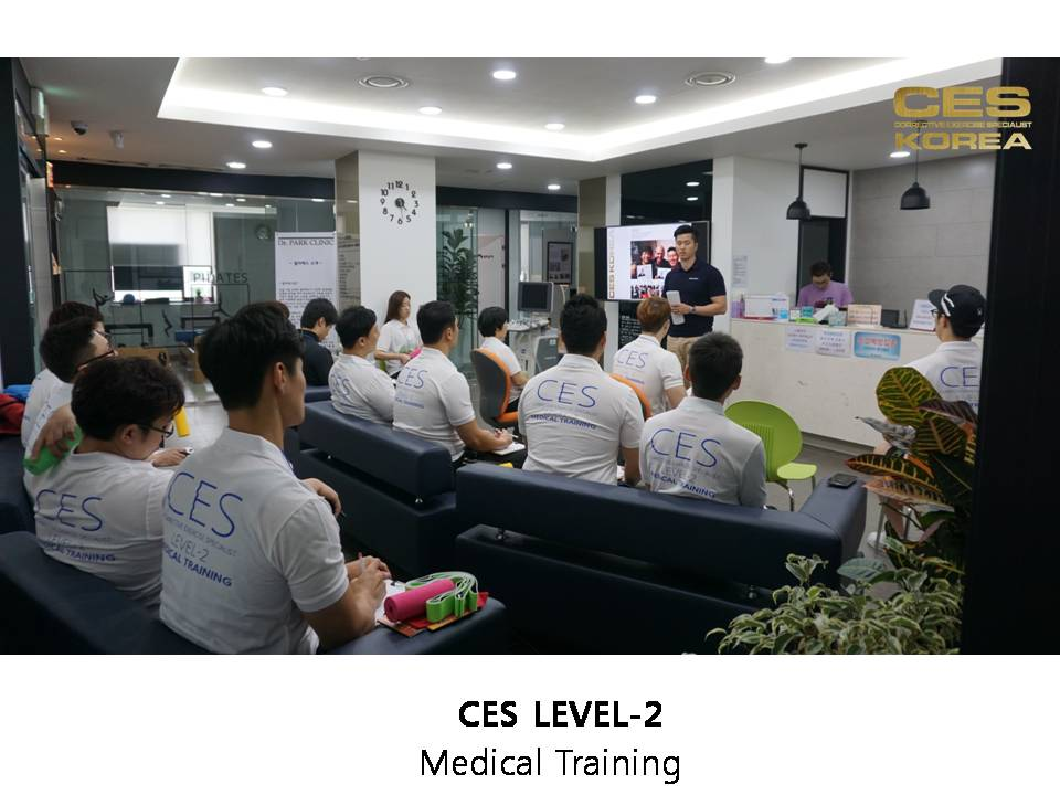CES KOREA LEVEL-2 대한교정운동전문가협회 (23).JPG