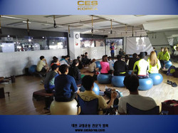 대한교정운동전문가협회 CES KOREA 부산 수업 (7).JPG