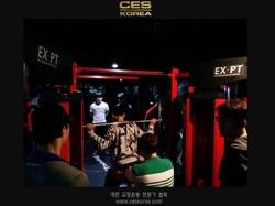 CES 교정운동교육 11기 부산 3주차 (27).JPG