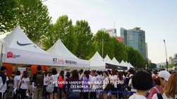 ces korea 나이키우먼스하프마라톤 서포터즈 (20)