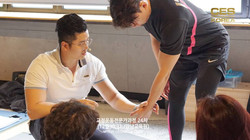 교정운동전문가과정 24차 CES KOREA (3)