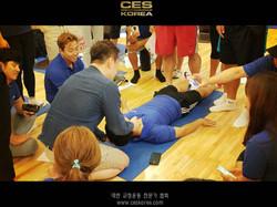 CES KOREA 대한교정운동전문가협회16.JPG