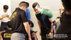 24차 CESKOREA 교정운동전문가 2주차 (18)