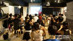 24차 교정운동전문가과정 CES KOREA (8)