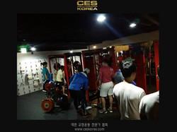 CES 교정운동교육 11기 부산 3주차 (31).JPG