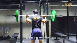 23차 CES KOREA 교정운동전문가과정 (37)
