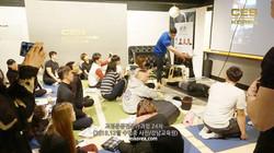 24차 교정운동전문가과정 CES KOREA (21)