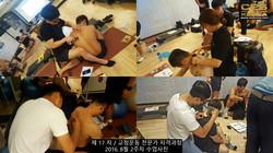 17차 ces korea 교정운동 전문가 과정 2주차 (23)